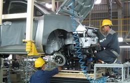 HSBC đánh giá tích cực về triển vọng kinh tế vĩ mô Việt Nam