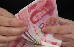 Nợ xấu ở Trung Quốc cao nhất kể từ khủng hoảng 2008