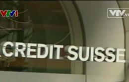 Pháp truy thuế hàng nghìn người có tài khoản nước ngoài