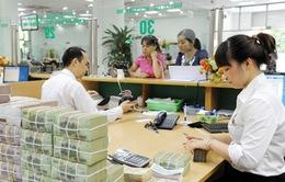 Tháng 1, TP.HCM thu ngân sách đạt 17.817 tỷ đồng