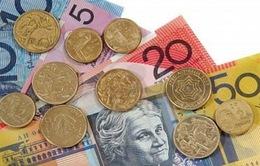 Hàn Quốc và Australia ký thỏa thuận hoán đổi tiền tệ