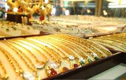 Sản xuất, kinh doanh vàng nữ trang vẫn khó đủ bề
