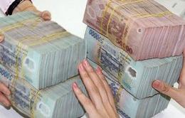 Nhiều ngân hàng triển khai các gói vay ưu đãi