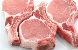 Tác dụng của việc giảm ăn thịt