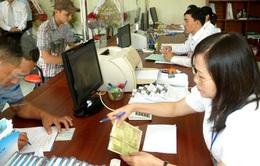 Đà Nẵng triển khai cấp đổi giấy phép lái xe mới