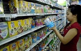Cơ quan chức năng vào cuộc thanh tra tăng giá sữa