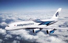 Malaysia nỗ lực tìm kiếm máy bay mất tích