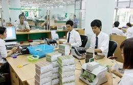 Nhà nước sẽ nắm giữ 65% vốn ở Ngân hàng quốc doanh
