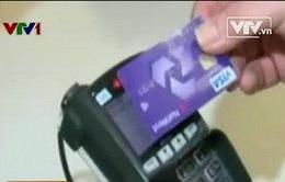 Các hãng bán lẻ Mỹ lo ngại thông tin khách hàng bị lấy cắp