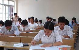 Những thay đổi trong Quy chế tuyển sinh ĐH-CĐ 2014