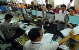 Phát triển đăng ký DN tại nhà - Giảm áp lực về thủ tục hành chính