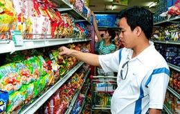 Người dân Việt Nam ăn gần 60 gói mì/năm