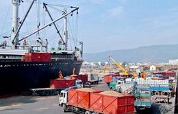 2030, Trung Quốc sẽ trở thành thị trường xuất khẩu lớn nhất của Việt Nam