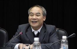 Thứ trưởng Bộ GD-ĐT tư vấn cách làm bài thi tốt nghiệp