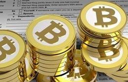 """Nhiều nước trên thế giới vẫn """"chuộng"""" tiền ảo Bitcoin"""