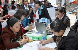 TP.HCM: Nhu cầu tìm việc dự báo tăng 40% trong quý II