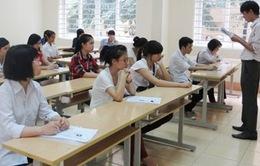 Bộ GD-ĐT hướng dẫn ôn thi tốt nghiệp THPT