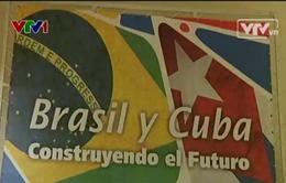 Cuba giảm mạnh thuế nhằm thu hút đầu tư nước ngoài