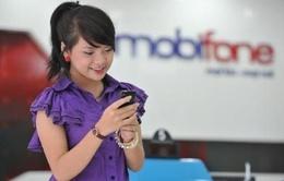 Mobifone được chấp thuận tách khỏi VNPT