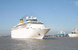 Du lịch tàu biển phát triển mạnh mẽ trong tương lai