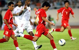 Hướng đi nào cho bóng đá Việt Nam?