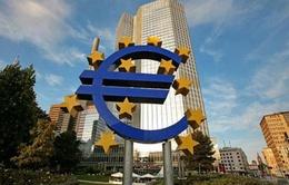 EU chưa lo ngại rủi ro giảm phát