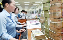 Doanh nghiệp tìm vốn mạnh hơn qua kênh trái phiếu