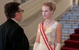 """""""Grace of Monaco"""" chiếu mở màn liên hoan phim Cannes"""