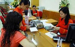 Ngân hàng dự báo lợi nhuận năm 2014 tăng trên 5%