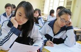 Học ngành kinh tế đối ngoại có thể làm việc gì?