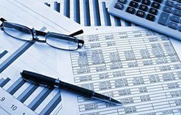 20% doanh nghiệp FDI thừa nhận chuyển giá