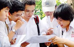 Hồ sơ xét tuyển thẳng vào ĐH-CĐ 2014 gồm những gì?