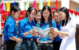 Hội thảo giáo dục đạo đức cho học sinh - sinh viên