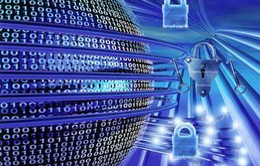 Tìm hiểu ngành An toàn thông tin