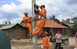 Bùng phát nạn đấu nối và sử dụng điện trái phép tại Đăk Lăk