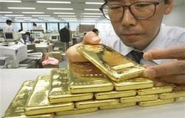 Các quỹ đầu tư tiếp tục hạ dự báo giá vàng