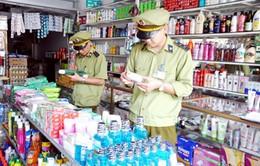 Việt Nam đang dần trở thành điểm nóng sản xuất hàng giả