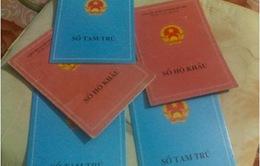 Công dân tạm trú liên tục trên 3 năm được nhập hộ khẩu Hà Nội