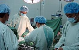 Bà Rịa – Vũng Tàu: Bệnh nhân cấp cứu tăng cao trong kỳ nghỉ lễ