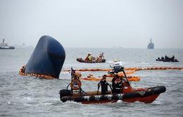 Vụ chìm phà Sewol - Thảm họa được cảnh báo trước
