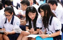 Trường ngoài công lập có miễn giảm học phí?