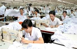TP.HCM yêu cầu DNNN tăng tốc thoái vốn đầu tư ngoài ngành