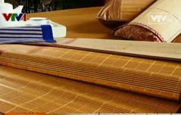 Cẩn trọng khi mua các sản phẩm chiếu làm mát, màn điều hòa