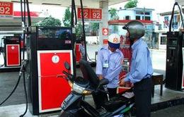 Tăng mức sử dụng Quỹ bình ổn giá xăng dầu