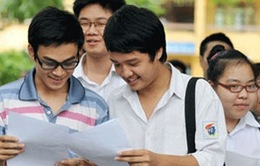 Hơn 1,4 triệu hồ sơ đăng ký thi Đại học, Cao đẳng