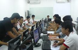 Đà Nẵng: Liên kết trong đào tạo nhân lực ngành CNTT