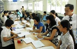 Việt Nam tiêu tốn thời gian nộp thuế gấp 4 lần các nước trong khu vực