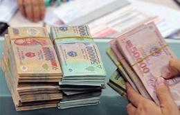 Hà Nội thu ngân sách gần 62.500 tỷ đồng