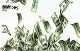 Tiền của thế giới đang nấp sau nạn trốn thuế