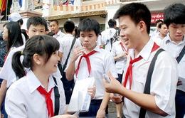 Hà Nội: Đề thi Toán vào lớp 10 không khó nhưng dài